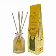Esscents Home Fragrance Reed Diffuser 'Morning Blossom' 80ml....